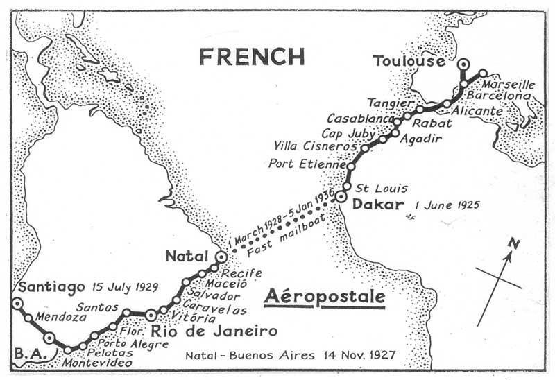 french-aropostale-map-1927