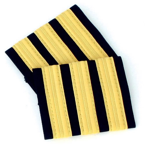 gold_epaulettes_threebar