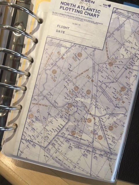 EASA ATPL Theory Knowledge in 72 days … and 9 years – Abeam
